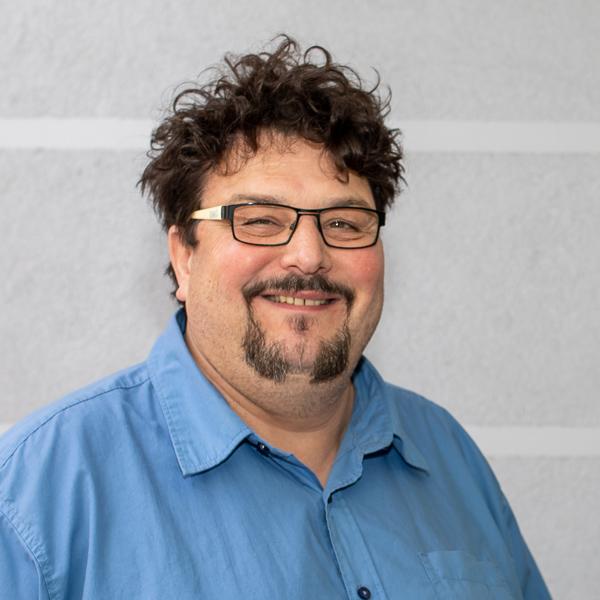 Dr. Jörg Hussock